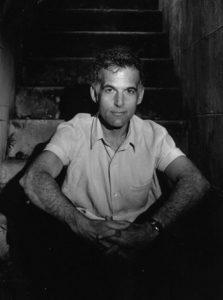 Jay-Rosenblatt