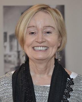 "Mary Ann Doane's ""The Voice in the Cinema"" Essay Sample"