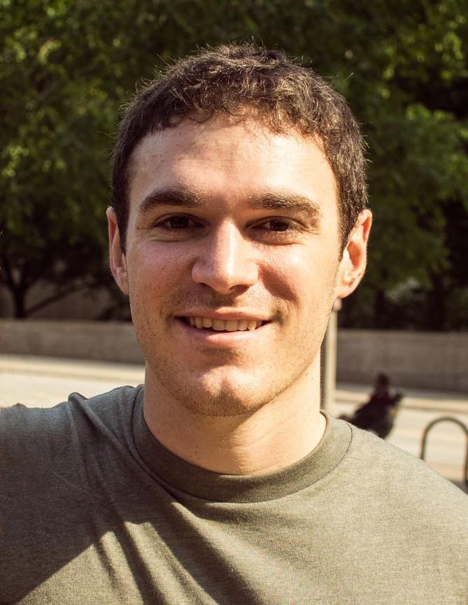 Adam Floeck