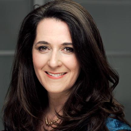 Alicia Dwyer