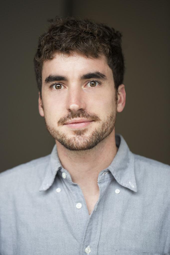 Ben Nabors