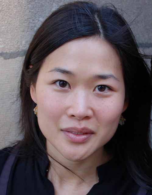 Gitte Peng