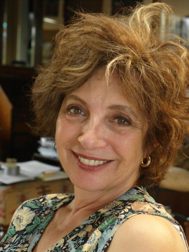 Lynzee Klingman