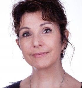JanetGrillo-003