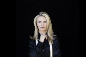 Jennifer Siebel Newsom 2015 Headshot.COLOR CORRECTED