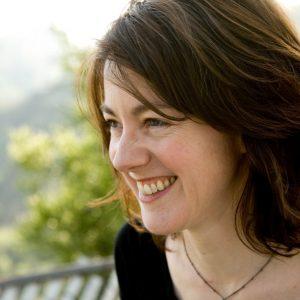 Laura Nix