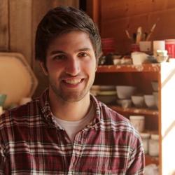 Zach Ingrasci